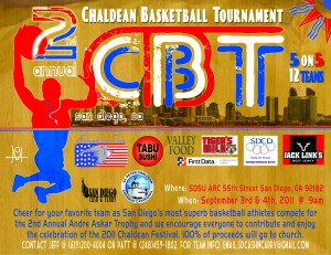 CBT 2011