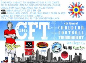 CFL AD 2011