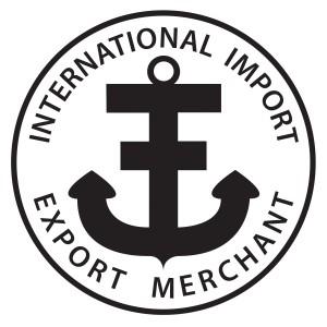 IIEM Logo