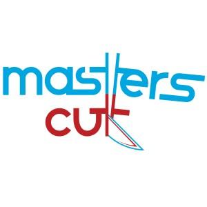 Masters Cut Logo