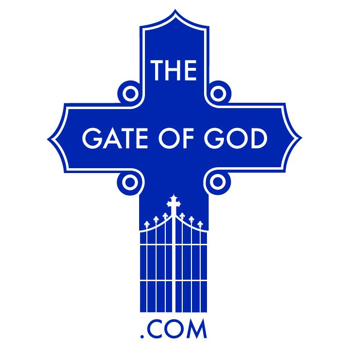 TheGateOfGod-Logo
