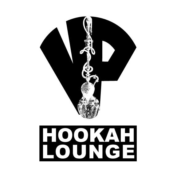VIP-Hookah-Logo