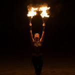 Fire Liberty