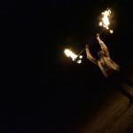 Fire Lifter