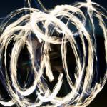 Fire Rings